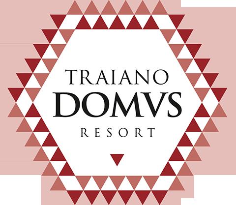 Traiano Domus Resort